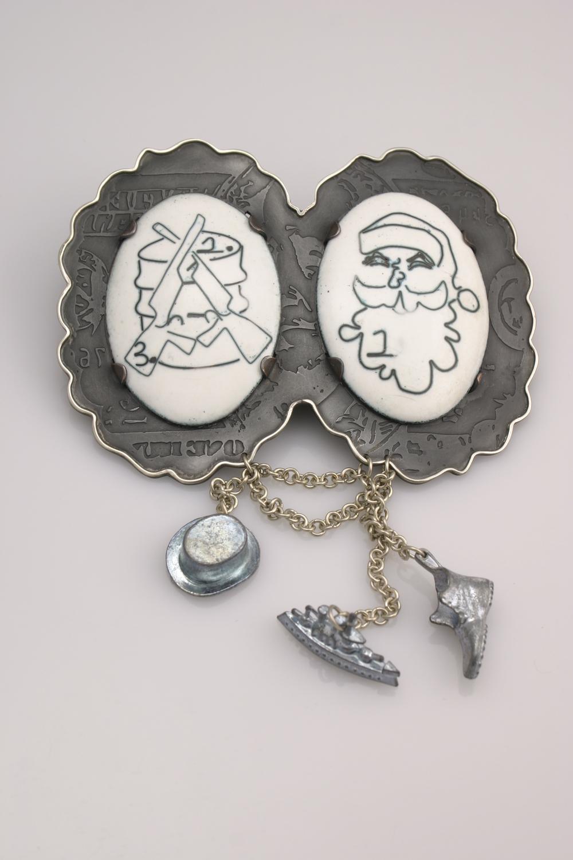 Poterala_Jewelry.jpg