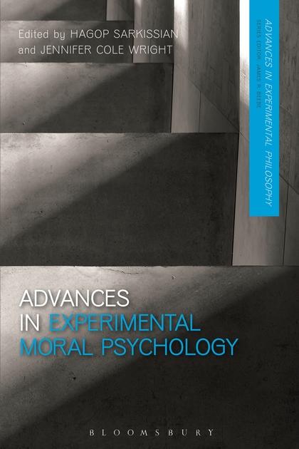 Advances in Experimental Moral Psychology.jpg