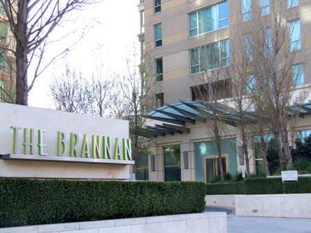 239 Brannan St. #4C San Francisco, CA
