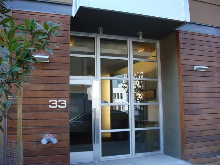 33 Clementina St. #5 San Francisco, CA