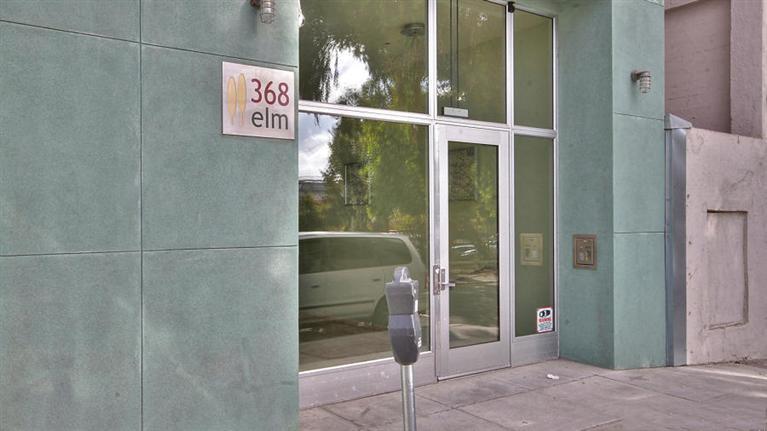 33 Elm St. #404 San Francisco, CA