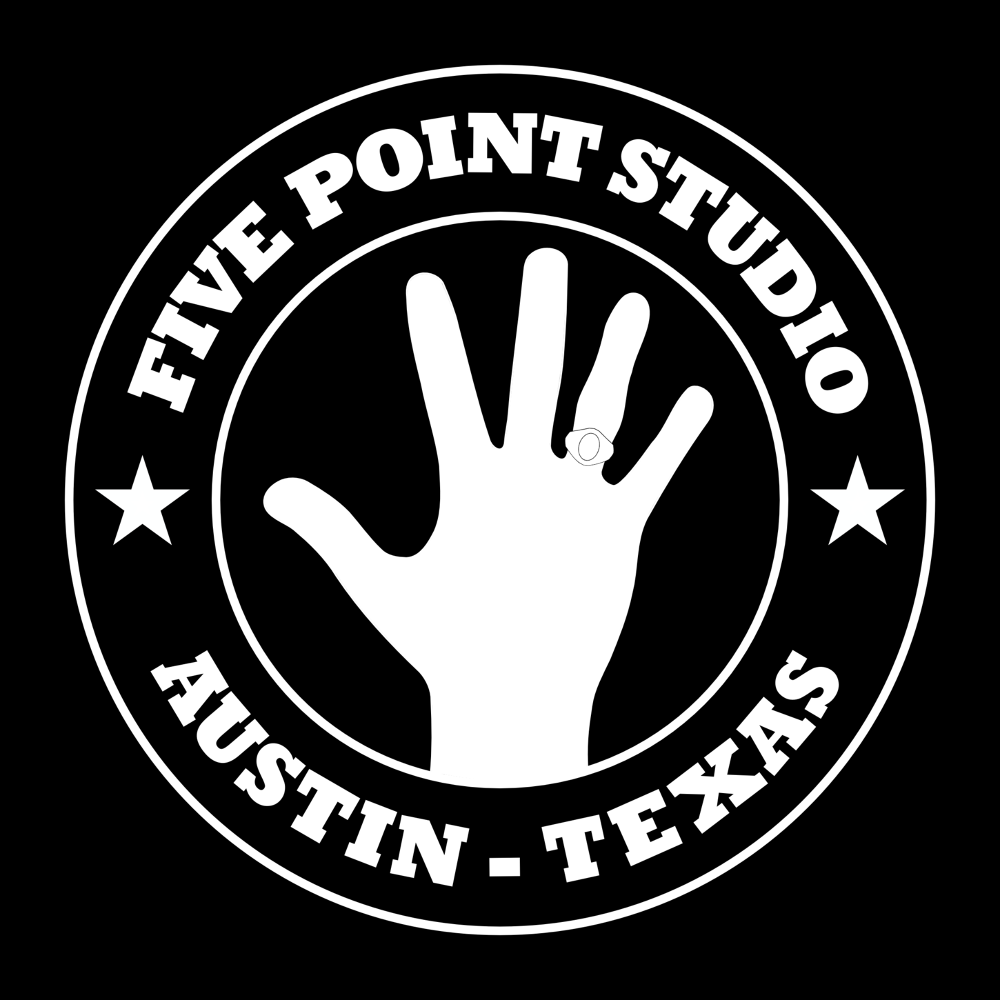 Five Point Studio