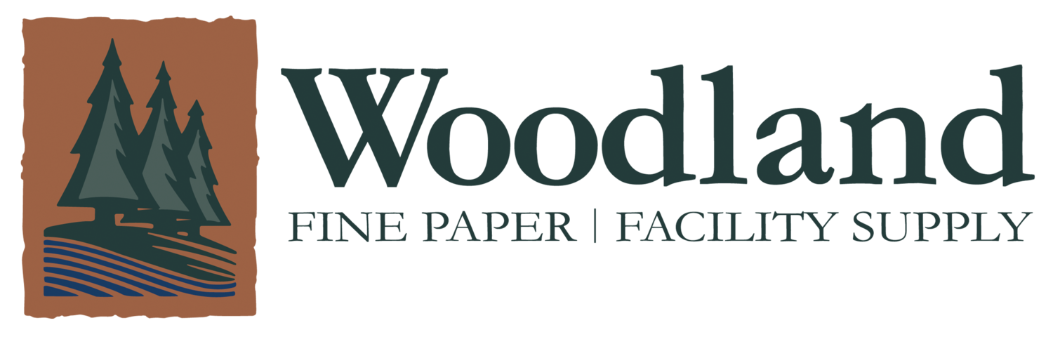 Woodland Paper