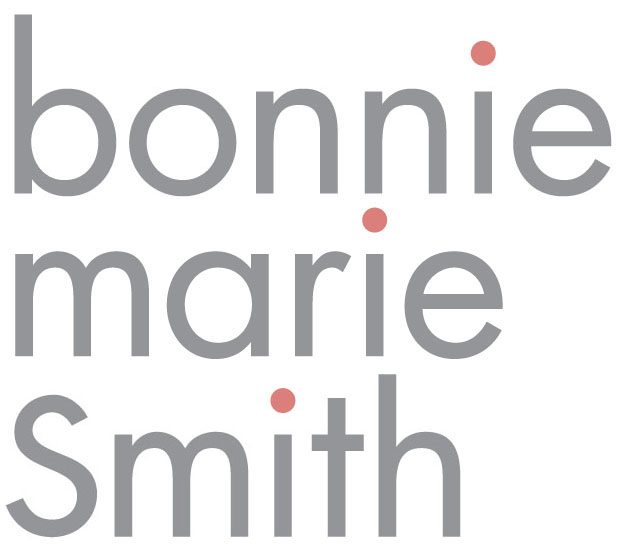 Bonnie Marie Smith