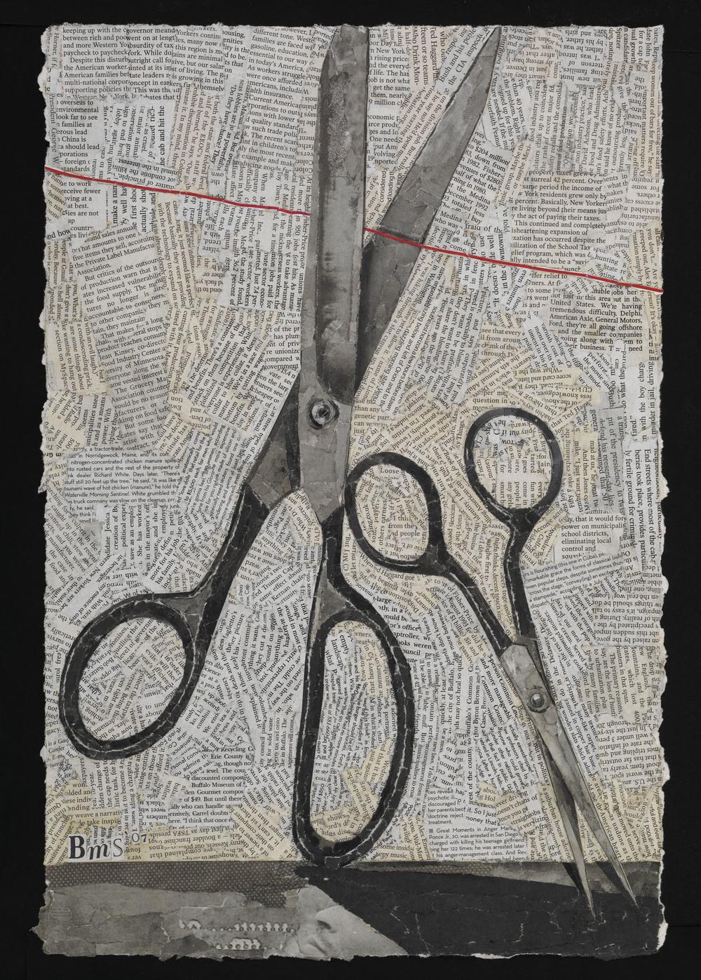 e) two shears.jpg