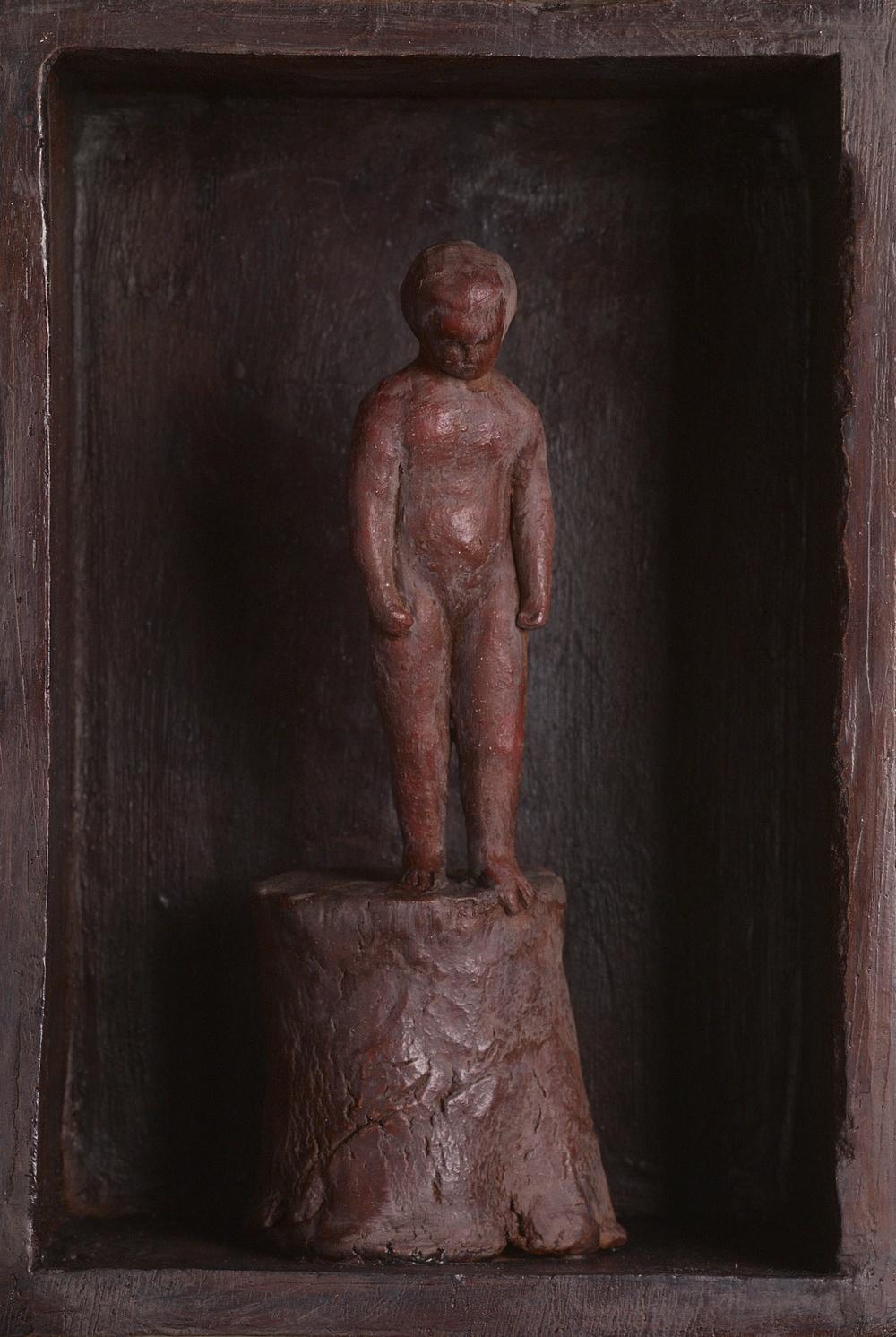 k) oak.jpg
