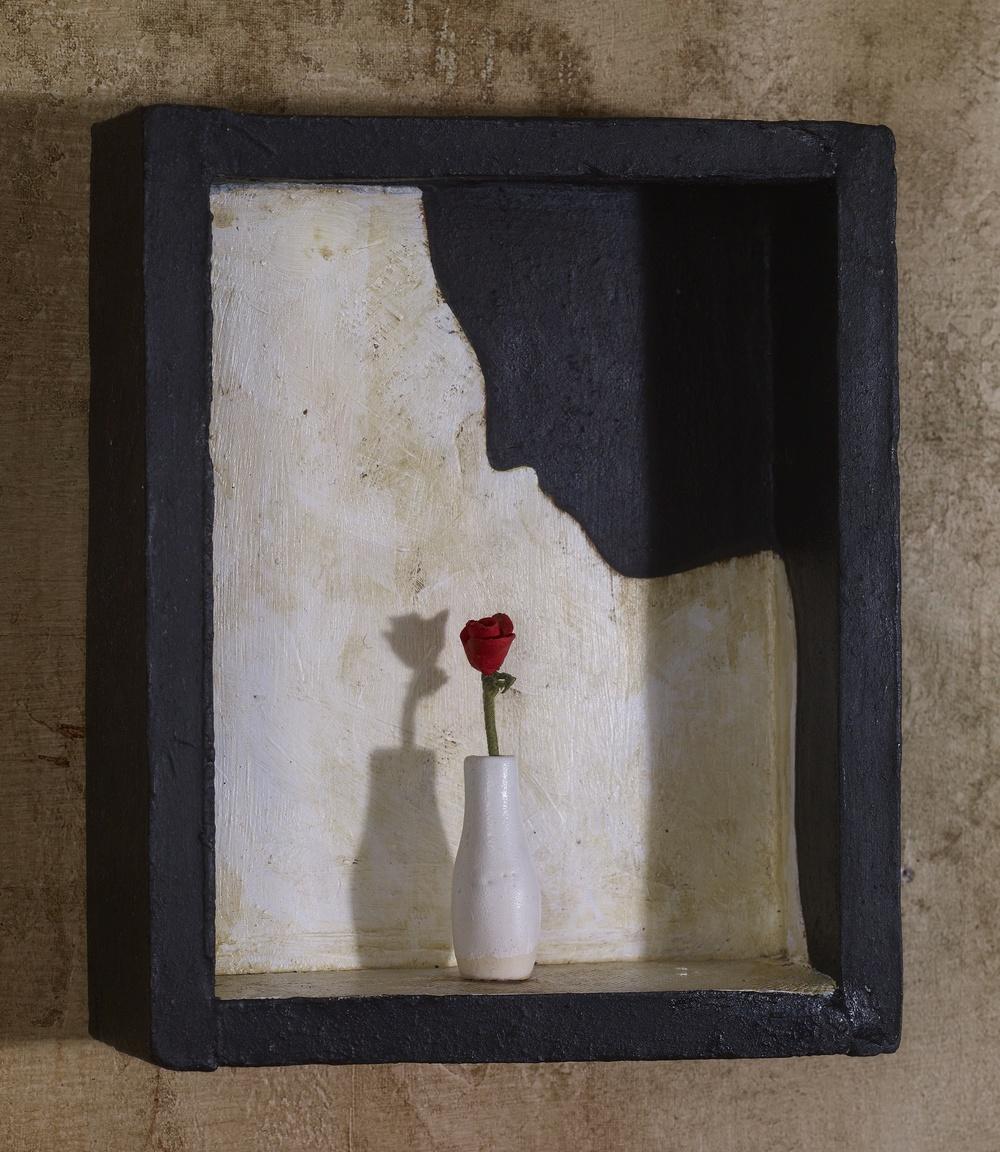 m) rose.jpg