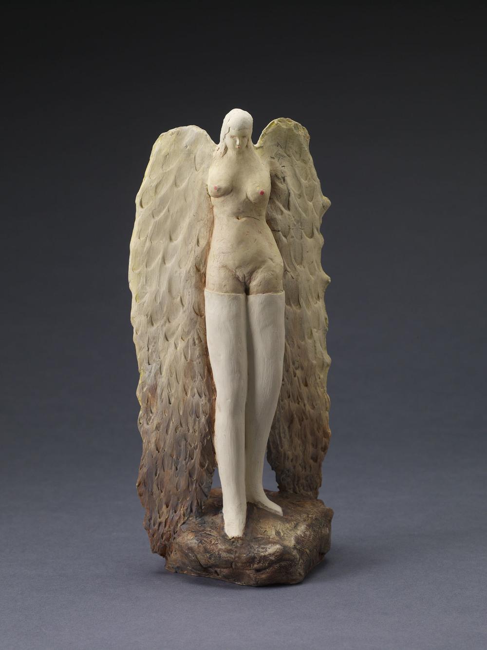 q) angel.jpg