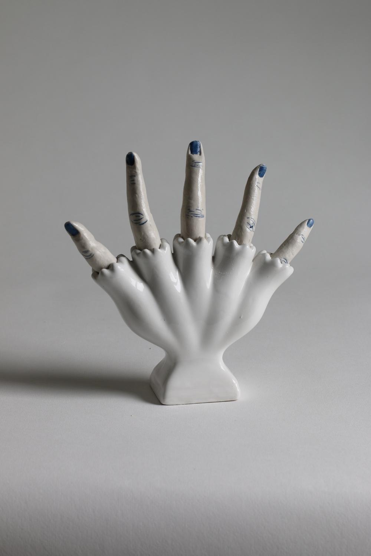 k) like a glove.jpg