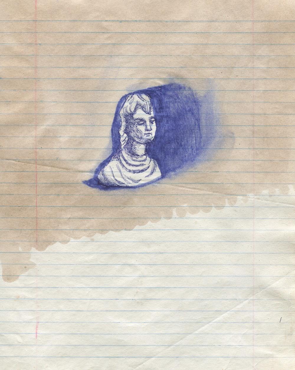 b) bluebib.jpg