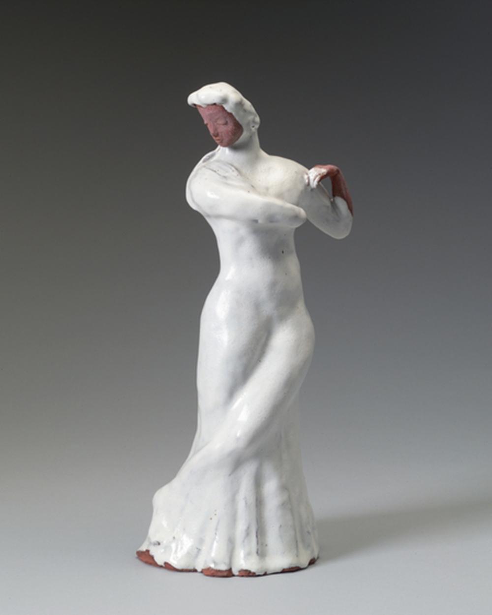 e) dancing figure.jpg