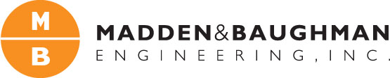 Madden & Baughman Engineering, Inc