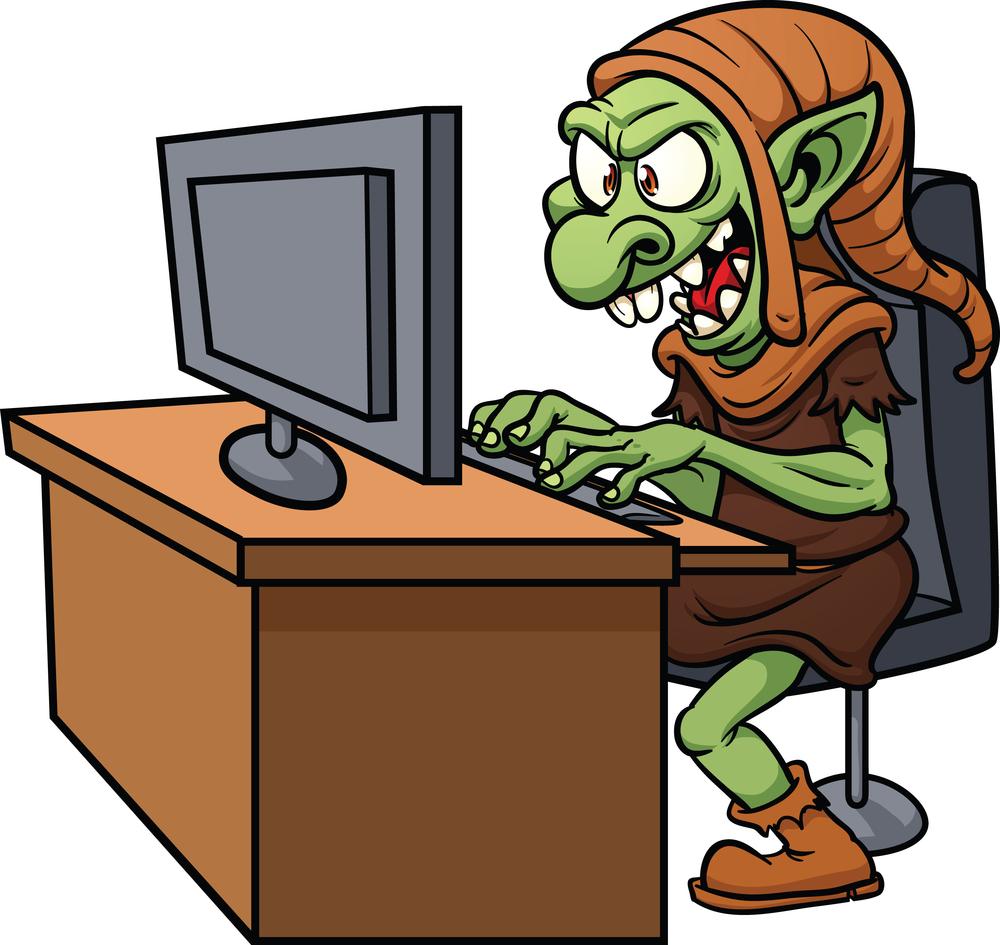 2879775-internet_troll.jpg