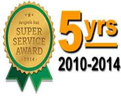 Ohio-Junk-Force - angies-list-award-2010-2014