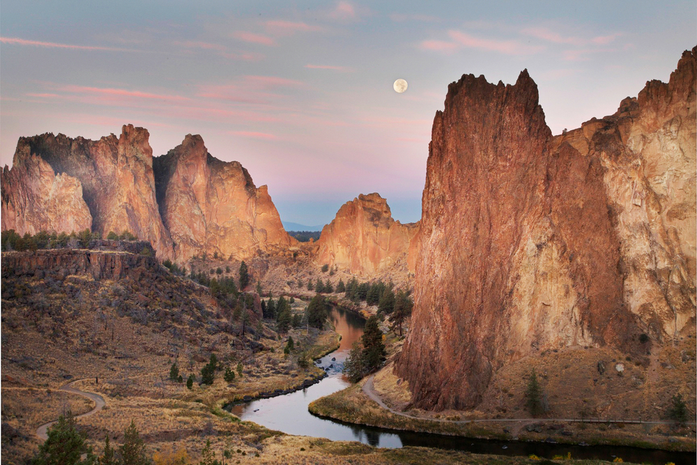 Smith Rocks Moon.jpg