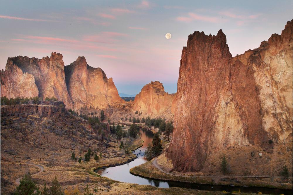 Smith Rocks Moon.jpg