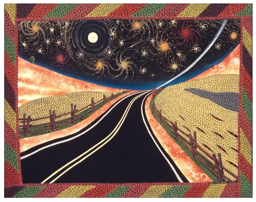 Paul-Alan-Bennett-cover.jpg