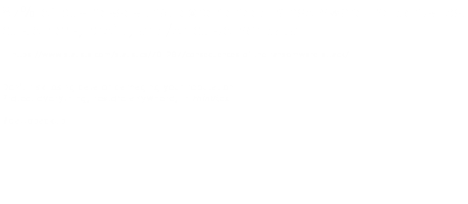 87% of businesses that experience ransomware incidents lost customers, profit, and/or customer data.
