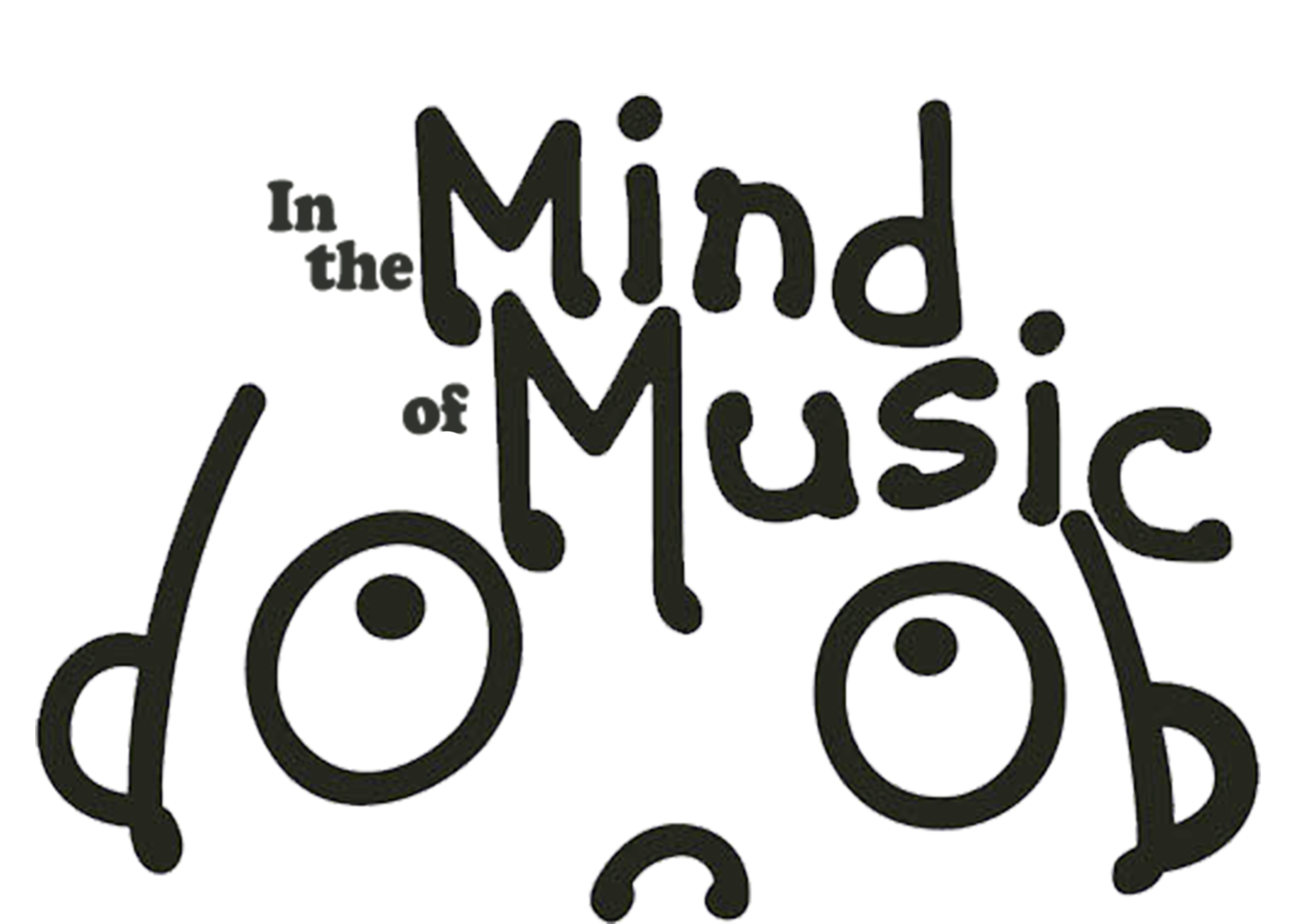 In the Mind of Music