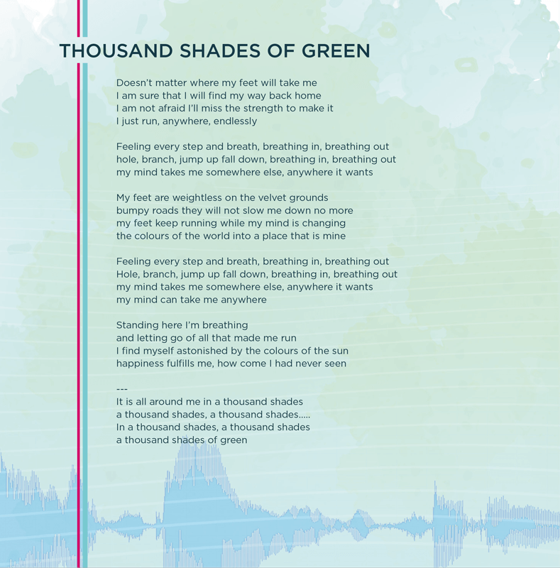SB-WISA-booklet-page-#1_Thousand-shades-of-green.png