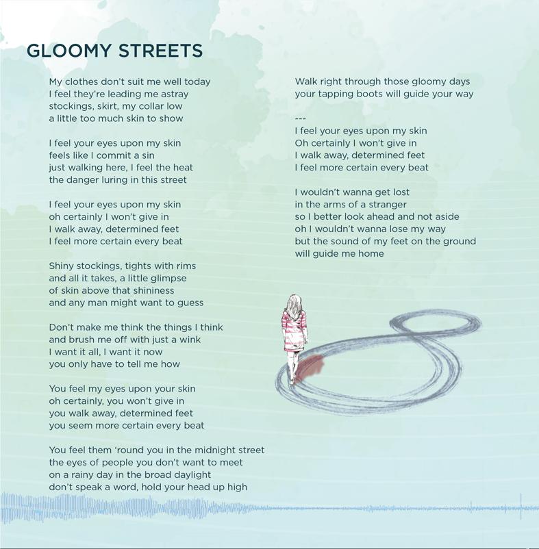 SB-WISA-booklet-page-#2_Gloomy-streets.png