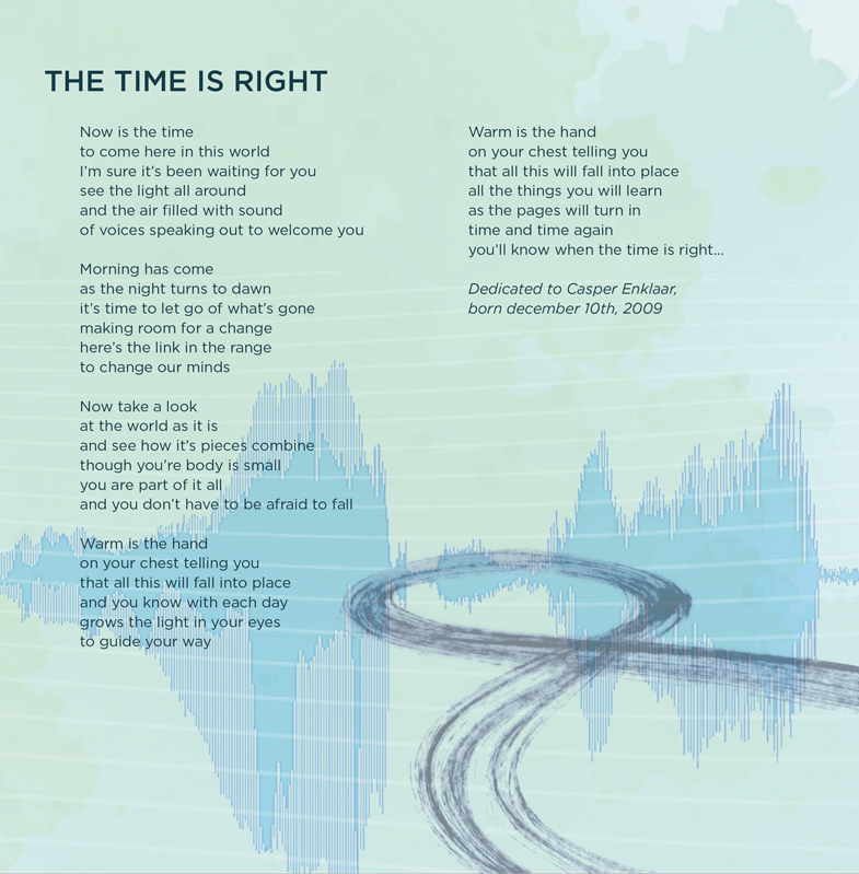 SB-WISA-booklet-page-#6_The-time-is-right.png