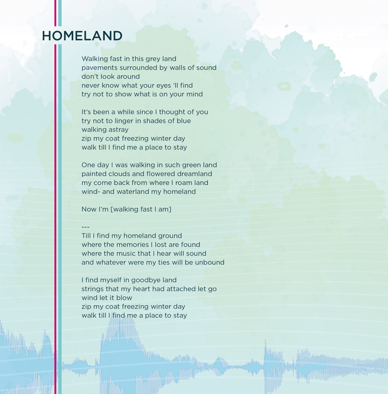 SB-WISA-booklet-page-#9-Homeland.png