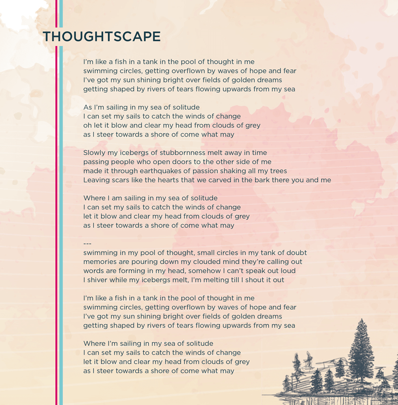 SB-WISA-booklet-page-#11_Thoughtscape.png