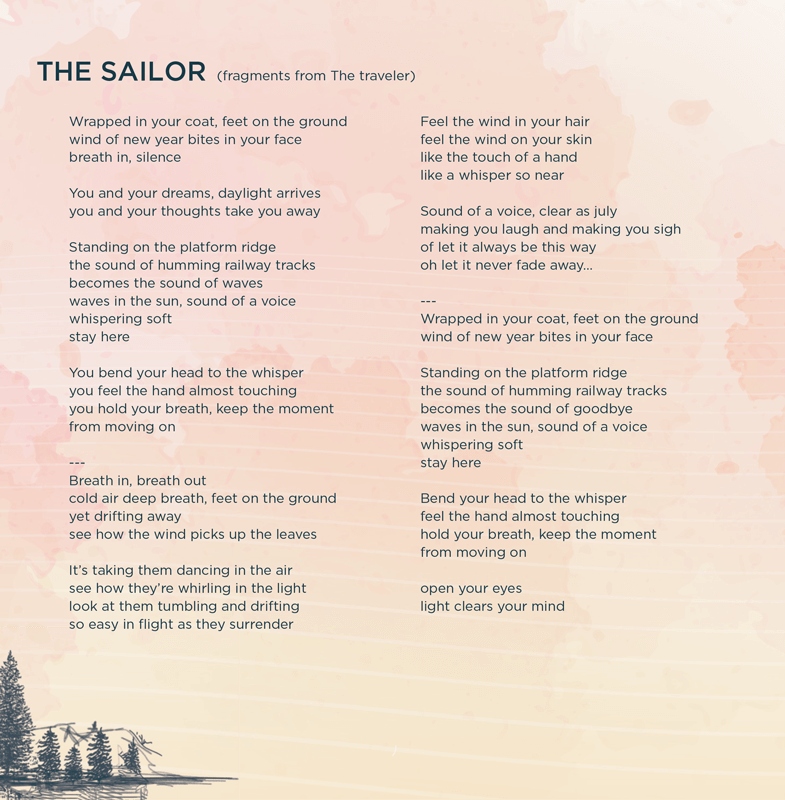 SB-WISA-booklet-page-#12_The-sailor.png
