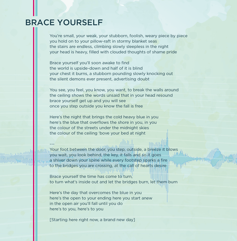 SB-WISA-booklet-page-#5_Brace-yourself.png