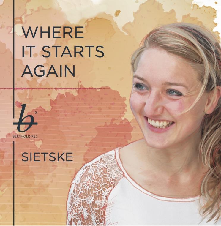front WISA booklet crop.jpg