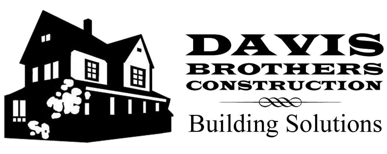 Davis Brothers Construction