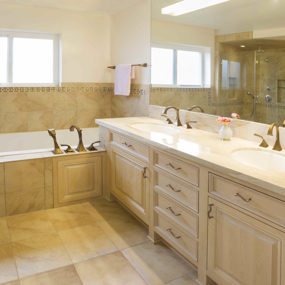 Ocean View MasterBath2 small.jpg