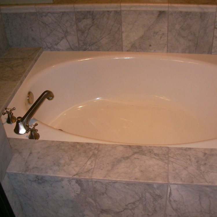 personius bath tub.jpg