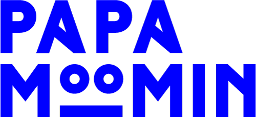 PAPA MOOMIN - Bristol DJ and Events Organiser