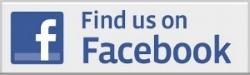 find us on fb.jpg
