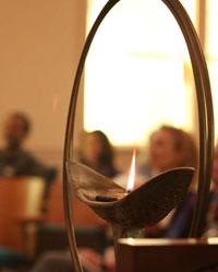 chalice soft focus.jpg