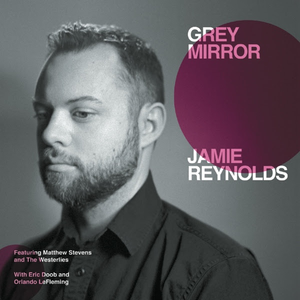 Grey M.jpg
