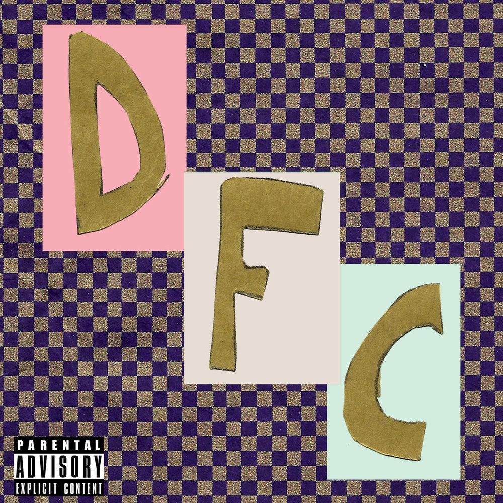 DFC 2016.jpg