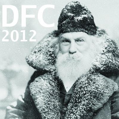 DFC 2012.jpg