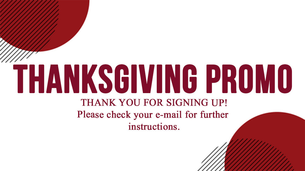 CLC_thanksgiving_promo_2017_thank_you_page_banner.jpg