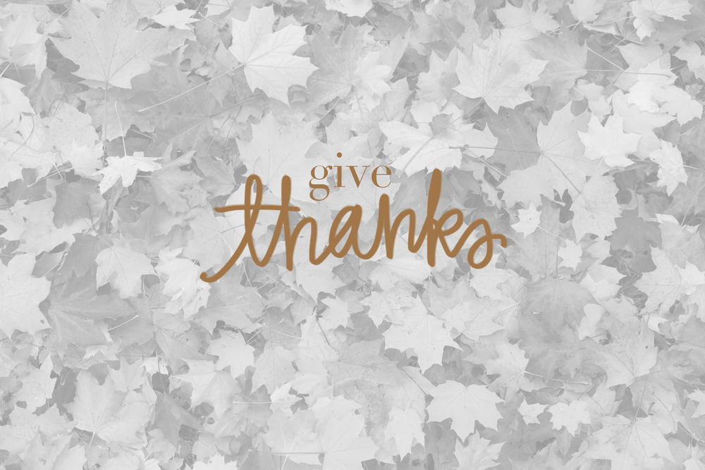 givethanksbyeverglowhandmade
