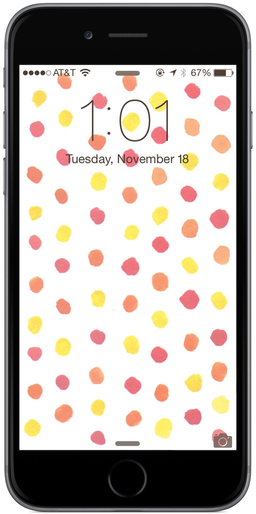 bright-polka-dots-by-everglow-handmade