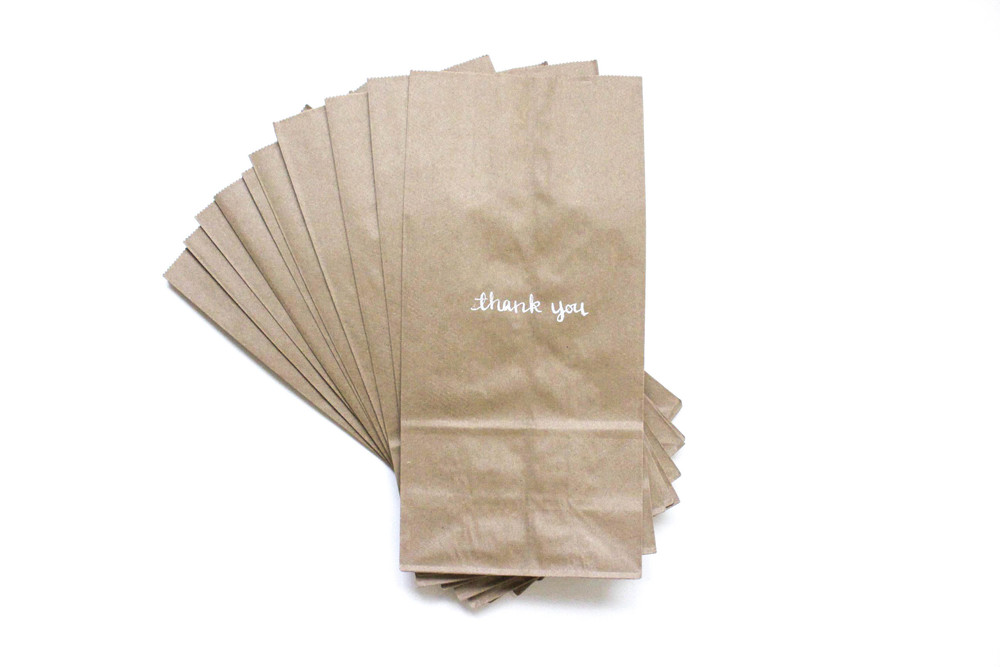 thank-you-paper-bags-white-by-everglow-handmade