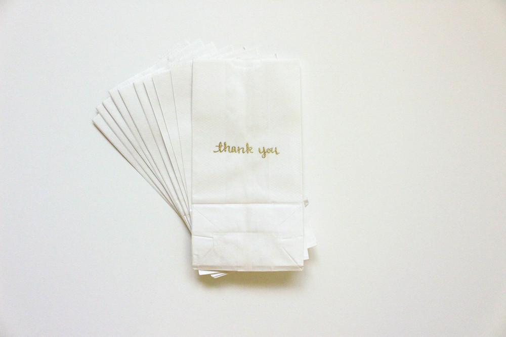 white-gold-thank-you-paper-bag-by-everglow-handmade