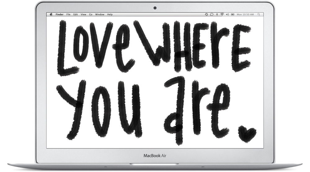 love-where-you-are-desktop-background-by-everglow-handmade