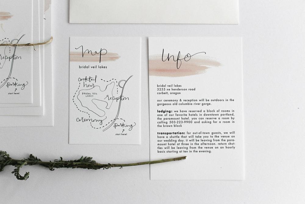custom calligraphy suite 3