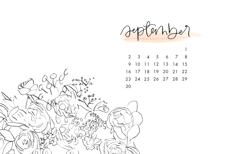 september-2018-desktop-calendar-download