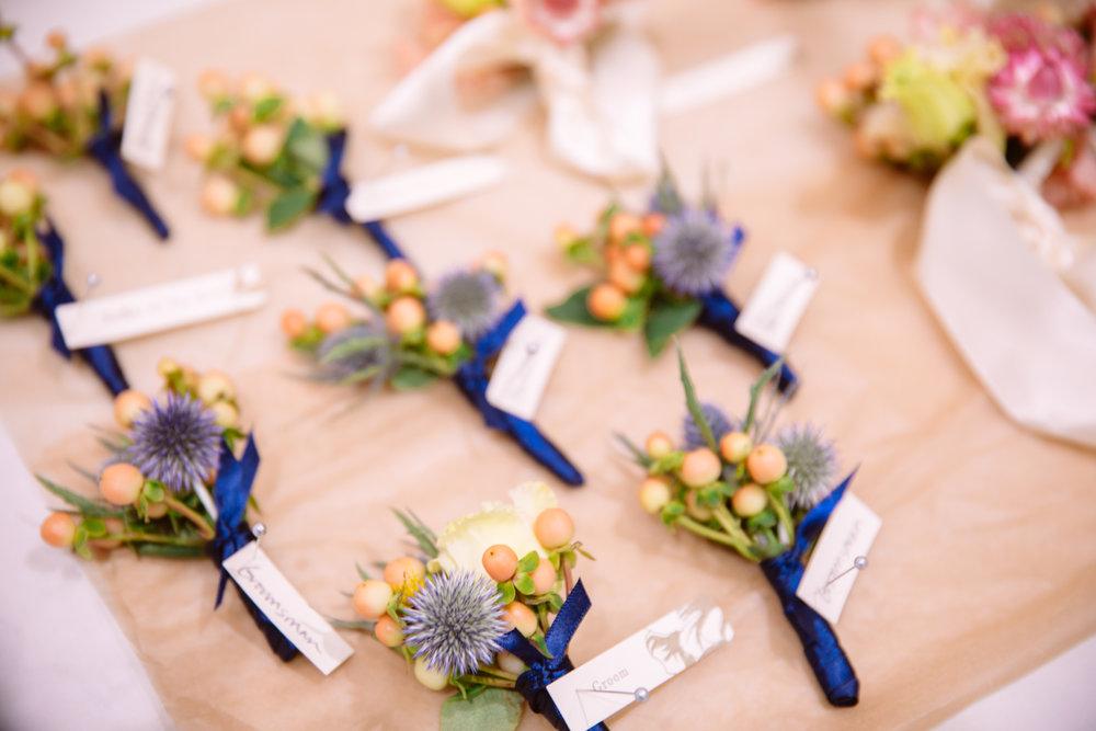 Furumasu-Hama-Wedding-90.jpg