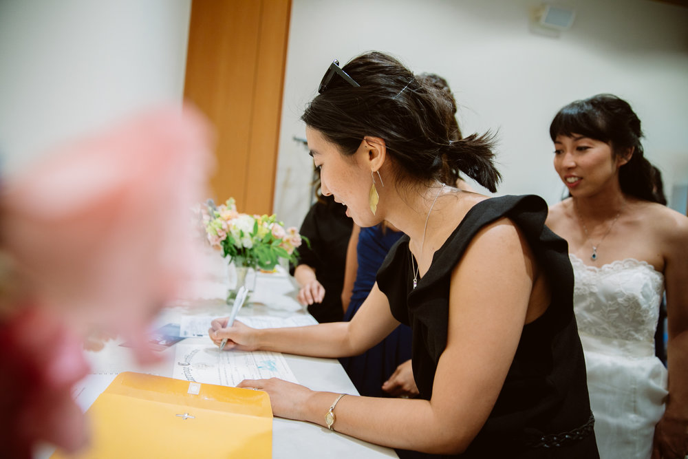 Furumasu-Hama-Wedding-508.jpg
